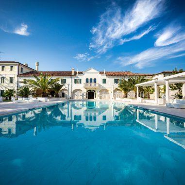 piscina_villa_ohara_h