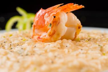 ristorante_villa_ohara_11
