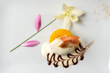 ristorante_villa_ohara_12
