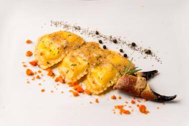 ristorante_villa_ohara_2