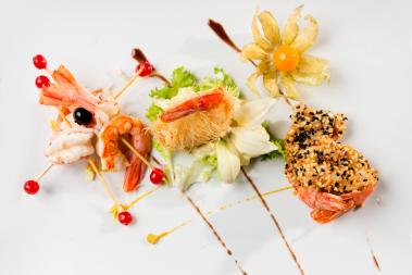 ristorante_villa_ohara_3