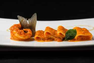 ristorante_villa_ohara_4