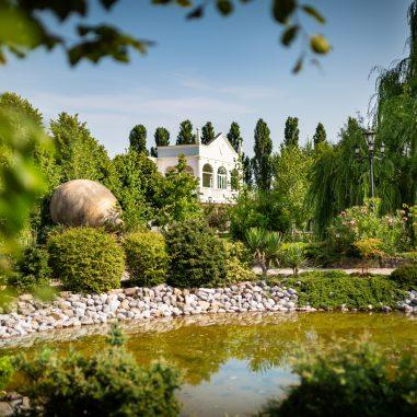 villa_ohara_dal_parco