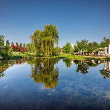 zona_lago_villa_ohara